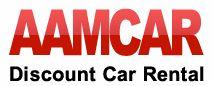 AAMCAR alquiler de coches en Manhattan