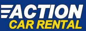 Action Car Rental, New York