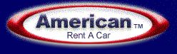American Ways Rent A Car Nueva York