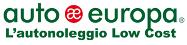 AutoEuropa, alquiler de coches en el Aeropuerto de Milán-Linate
