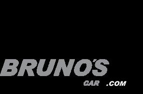 Brunos Car Rental