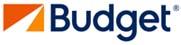 Alquiler de coches Budget en aeropuerto de Londres-Stansted