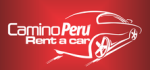 Camino Perú Rent a Car