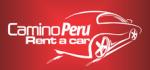 Camino Perú Rent a Car en la Ciudad de Trujillo-La Libertad