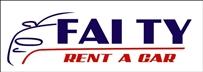 FAI TY renta de automóviles en Lima