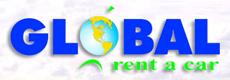 Global Rent A Car en el Aeropuerto de Miami-Florida