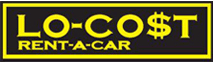 LoCost Rent-A-Car Vancouver, Canadá