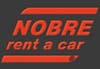 NOBRE rent a car en Buenos Aires – Argentina