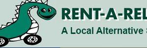 Rent-A-Relic alquileres de coches