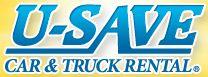 U-save Car & Truck Rental en el Aeropuerto de Guadalajara