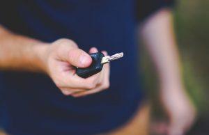 Alquiler de coches en cada país