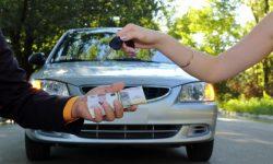 Lo más importante antes de alquilar un coche es comparar diferentes opciones.