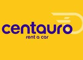 Centauro Rent a Car en el Aeropuerto de Ibiza