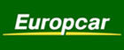 Europcar en el Aeropuerto Internacional de Leipzig-Halle