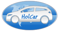 Holiday Rent A Car