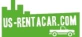 US-Rent A Car en el Aeropuerto Internacional de las Vegas