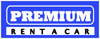 logo_alquiler_autos_peru