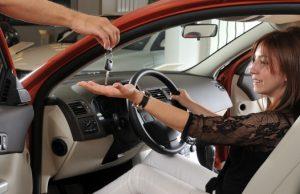 ¿Cómo saber si un auto tendrá un buen funcionamiento?